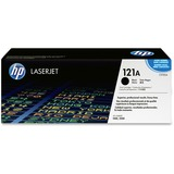 HP 121A Black Toner Cartridge C9700A