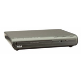 RCA RCA DRC277 DVD Player