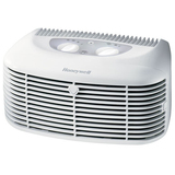 Kaz Honeywell HepaClean HHT-011 Air Purifier - HHT011