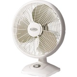 Lasko Oscillating Table Fan