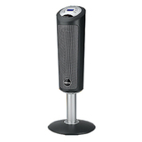 Lasko 5365 Ceramic Pedestal Heater