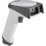 Honeywell 4820 Handheld Bar Code Reader
