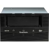 Quantum LSC2K-FTDG-S4QA DLT-S4 Tape Drive LSC2K-FTDG-S4QA
