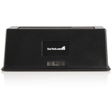 StarTech.com USB to SATA External Hard Drive Docking Station for 2.5 or 3.5in HDD SATADOCKU2