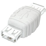 StarTech.com USB A Gender Changer - F/F
