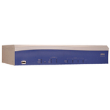Adtran Atlas 550 Integrated Access Device 1200305E2