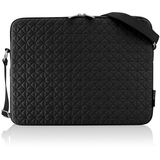 Belkin Quilted Notebook Carrying Case