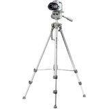 Targus Extendable Tripod