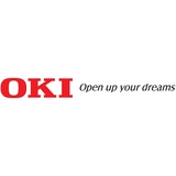 Oki 110V Fuser Maintenance Kit - 110V AC
