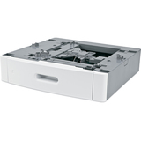 Lexmark Sheet Drawer for X658dfe MFP Printer