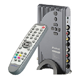 AVer AVerTV Hybrid A200 TVBox 11 Tuner MTVBOXH11