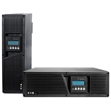 Eaton Powerware PW9135G 5000VA Tower/Rack Mount UPS, 208 Vac