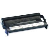 Brother PC301 Black Toner Cartridge PC301