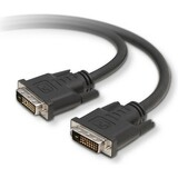 Belkin DVI-D Single-Link Cable