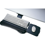 Kensington K60044US Keyboard/Mouse Drawer