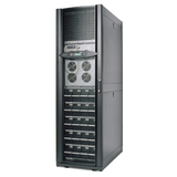APC Smart-UPS VT 40kVA Rack-mountable UPS SUVTR40KH5B5S