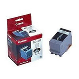Canon 60 Black Ink Cartridge