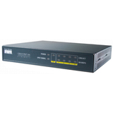 Cisco PIX 501 Security Appliance