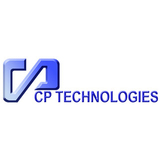 CP TECH Cat. 6 Crossover Cable