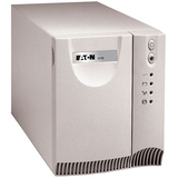 Eaton Powerware PW5115 500VA Floor-mountable UPS, 120V