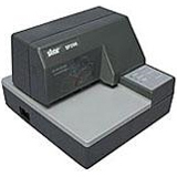 Star Micronics SP298 SP298 Receipt Printer