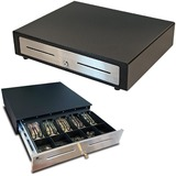 APG Cash Drawer Vasario Series Cash Drawer VBS320-BL1915