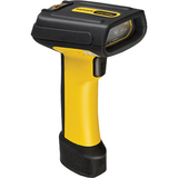 Datalogic PowerScan D7110 Bar Code Reader
