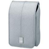 Canon PSC-500 Deluxe Soft Camera Case