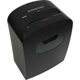 Royal 100X Paper Shredder