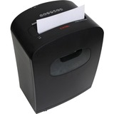 Royal 112MX Paper Shredder