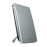 Philips SDV2730/27 TV Antenna