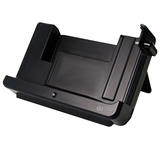 Samsung Docking Station for Samsung Ultra Mobile PC - AARD1UQ1U