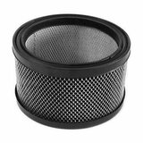 Kaz CPZ Air Filter