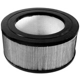 Kaz Air Replacement Filter