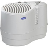 Lasko 1128 Humidifier - 1128