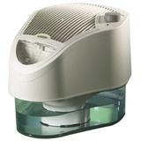 Lasko 1115 Humidifier
