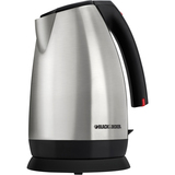 Black &amp; Decker JKC650 Electric Kettle - JKC650