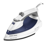 Black & Decker F975 Steam Iron