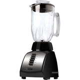 Black & Decker Cyclone BLC10650MB Vertical Blender