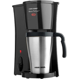Black &amp; Decker Brew 'N Go DCM18S Brewer - DCM18S