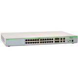 Allied Telesis AT-9000/28-10 Gigabit Ethernet ECO-Switch