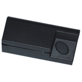 Posiflex SD400 Magnetic Stripe Reader SD4049007