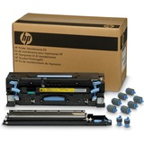 HP Maintenance Kit C9152A