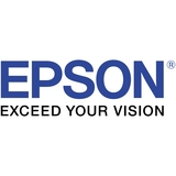 Epson 100 Sheets Scanner Duplex Automatic Document Feeder - B813212