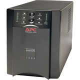 APC Smart-UPS 1500VA