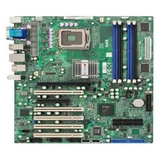 Supermicro C2SBC-Q Desktop Motherboard - Intel Q35 Chipset