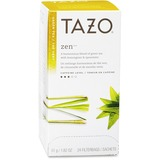 Starbucks Tazo Zen Tea 24 ct