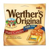 Storck Werther's Original Hard Candy