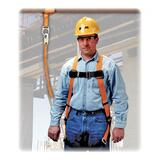 North Fall Protection Kit