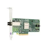 Fujitsu Emulex LightPulse LPe1250 Fiber Channel Host Bus Adapter S26361-F3961-L201